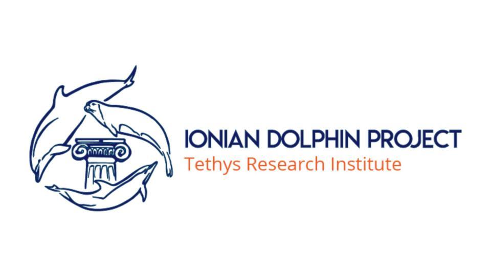 Ioanian Dolphin Project