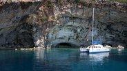 Atoko Greece