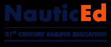 nauticed-logo